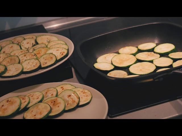 FOOD - BLOGER ROKA 2018