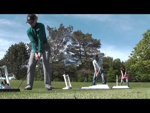 Play a Round of Golf in Prince Edward Island