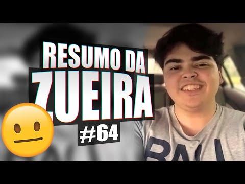 RESUMO DA ZUEIRA 64 - NARRADO PELO GOOGLE TRADUTOR