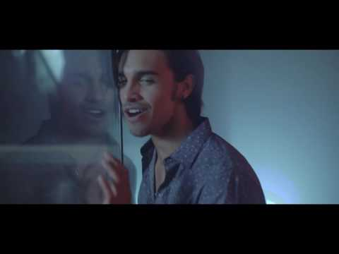 Jordi Webber - I'll be Loving You