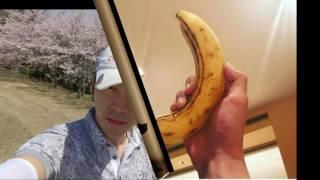 沢山の方に動画協力を頂き『GIFT』名古屋ファンミをお纏め動画にいたし...