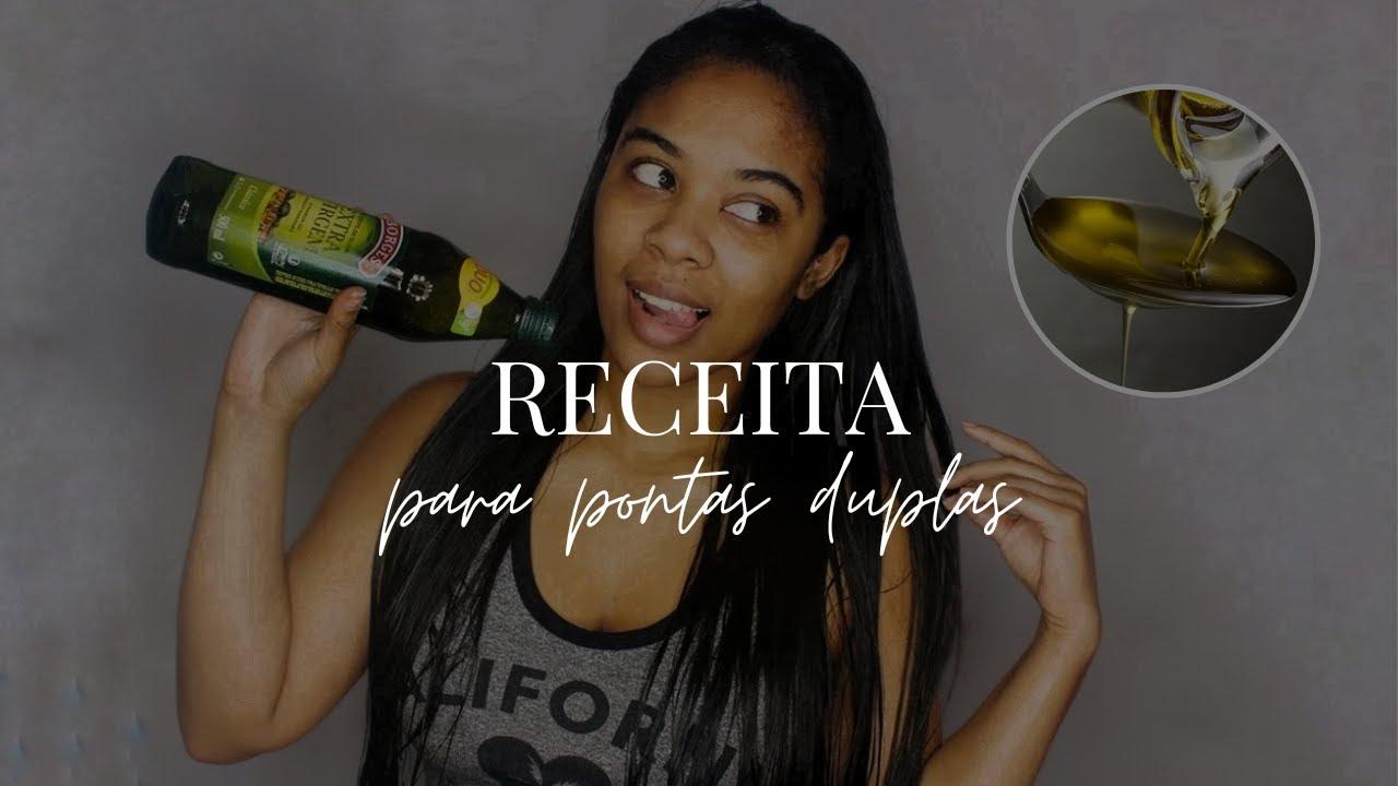 INVERSÃO CAPILAR PARA CRESCIMENTO - DIA 6