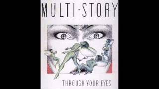 Multi Story - Rub It Off