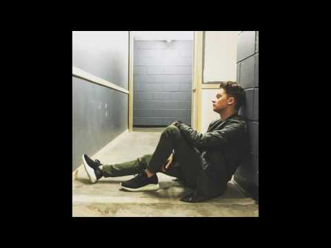 Conor Maynard - This Is My Version (Audio)