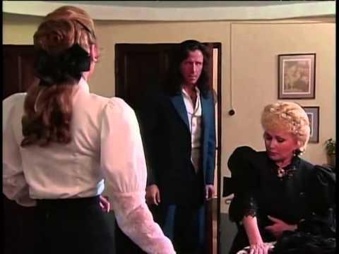Cuore Selvaggio - Juan e Beatrice - Capitolo 71 - Beatrice viene a conoscenza della lettera