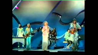 Ding-a-dong - Netherlands 1975 - Eurovision songs with live music