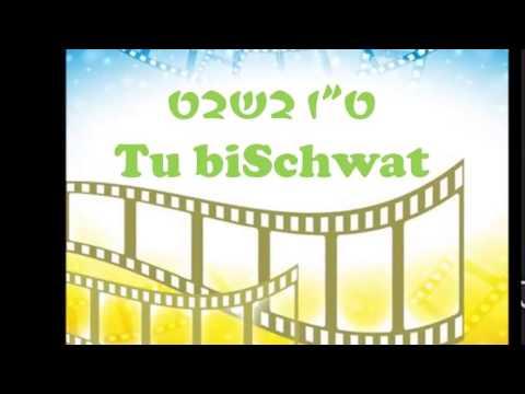 Hebrew School Feiertage Videopräsentation 5775 2015