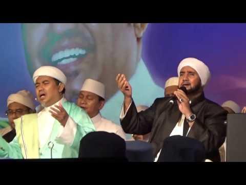 Bi Rasulillahi Wal Badawi L Habib Syech