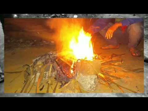 Magh Bihu Celebration | Bihu | Assam