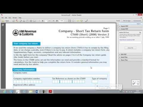 Virtual Cabinet - Hot Folder