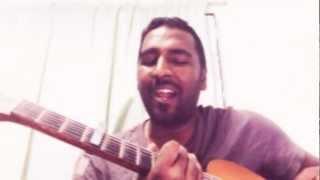 Possessed (Acoustic soca 2013) - Machel, Kerwin, Ladysmith Black Mambazo - Streets