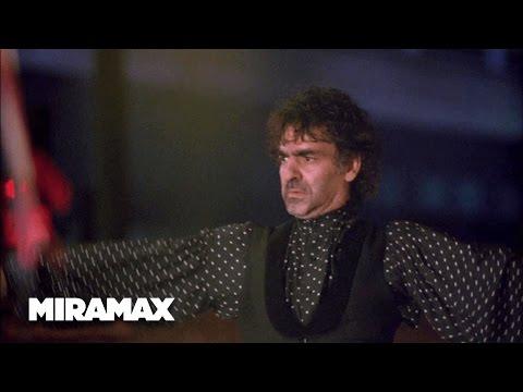 Strictly Ballroom | 'Paso Doble' (HD) - A Baz Luhrmann Film | MIRAMAX