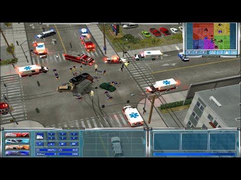 Emergency 4 - Fairfax County Mod V1 [PRIVATE EDIT] (2)