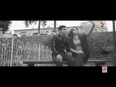 Алишер Давлатов & Хусрав - Оташи калб / Alisher Davlatov & Husrav Shukurov - Otashi qalb