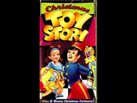 christmas toy story - Toy Story Christmas Movie