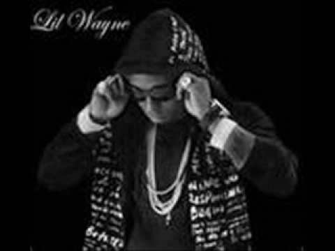 lil wayne death of autotune