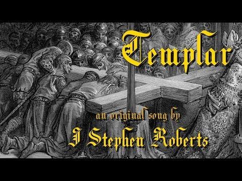 Templar - an original song