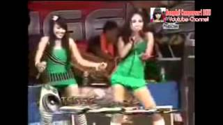 Full Album Kompilasi Dangdut Hot Koplo 2015 Terbaru