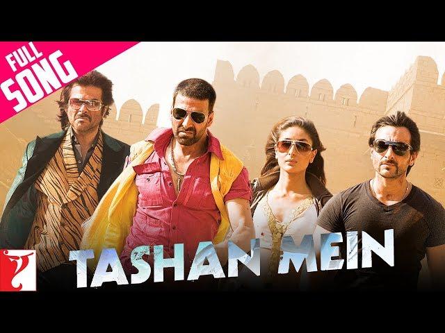 3 tamil movie download dvdrip Tashan