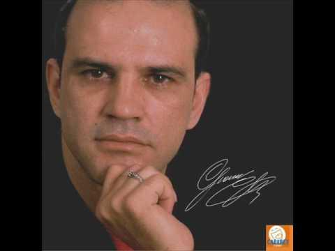 Gianni Celeste - Nu Latitante
