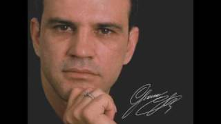 Gianni Celeste - Nu Latitante thumbnail
