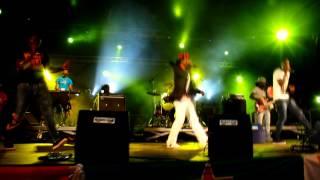 Download lagu King Koyeba _ Orga mang [ LIVE SOLANG ]