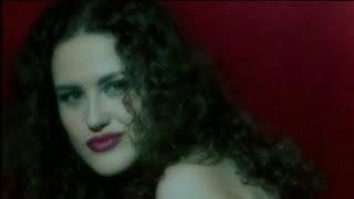 Уктам Хакимов - Лейла