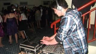 megamix_REGGAETON-DJpancito-MIX (RADIO-INVITA-95.5- FM 999.wmv
