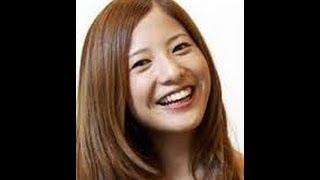 NHK朝ドラ主役の吉高由里子が、天然キャラ満開でトークします。タク...