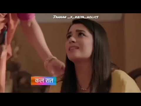 Download Pratigya Season 2   Pratigya Season 2 Today Full Episode   Pratigya 2 today promo