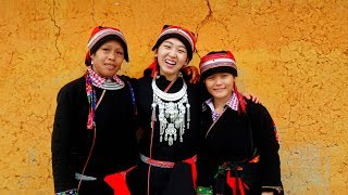 Let Me Introduce You The Best Family in Vietnam