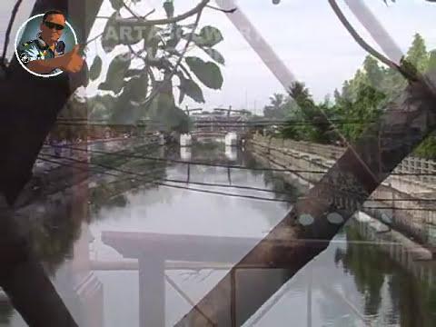 Free Download Video Gubahanku - Deddy Damhudi 3GP & mp4