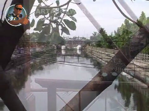 Gubahanku - Deddy Damhudi (Kotatua 2008)