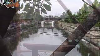 Gubahanku - Deddy Damhudi (Kotatua, Jakarta Barat 2008)