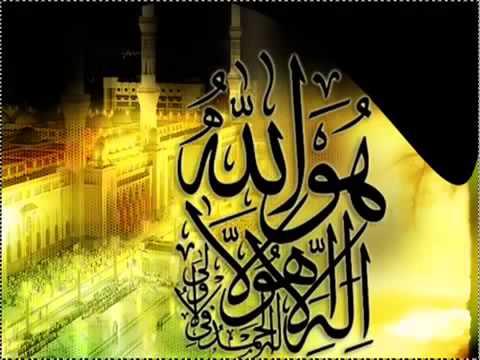 Ramzan Ki Fazilat Full Bayan By Maulana Tariq Jameel