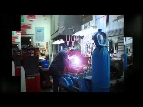 Workshop Addict .com  Woodworking, Metal Fabrication, Shop & Home Remodeling Forum