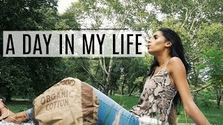 Baixar A Day In My Life: Being Single, Dating Life in New York City