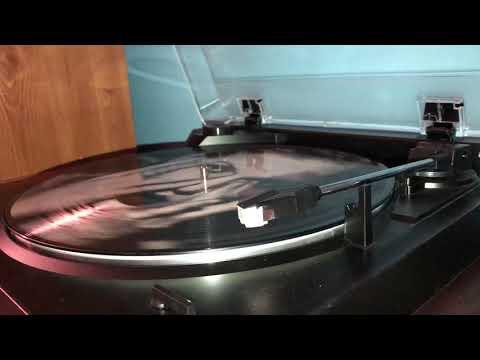 Taylor Swift- Delicate (Reputation Vinyl)
