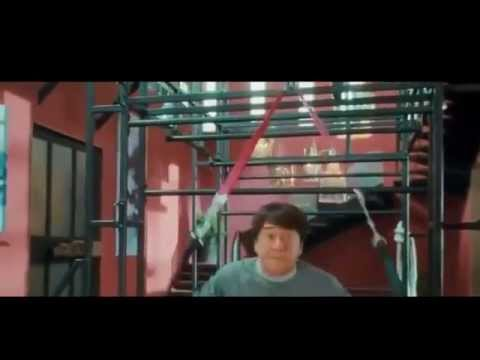 Jackie Chan Movies 2015 Action Movies Full Movies English Hollywood New Adventure Movies