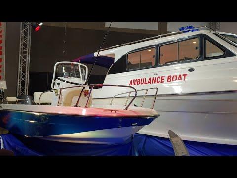 Naval Defense/Phil-Marine Expo 2018