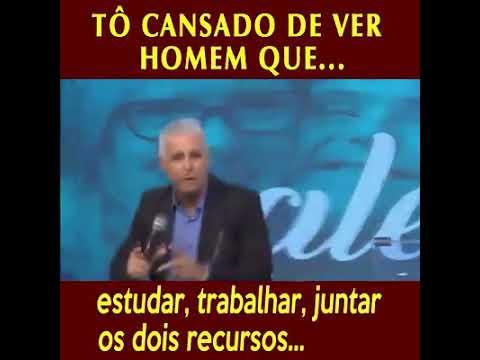 Valorize A Sua Esposa Pastor Claudio Duartemônica Carneiro