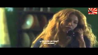 Llamada Siniestra - Trailer Oficial - Subtitulado Latino - Full HD
