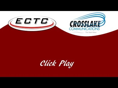 Seminar Movie Maker 2017 Crosslake