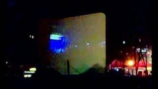 Eraserheads Reunion Concert (Lightyears)