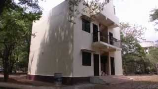 IITM GFRG  demo building 2013_720p