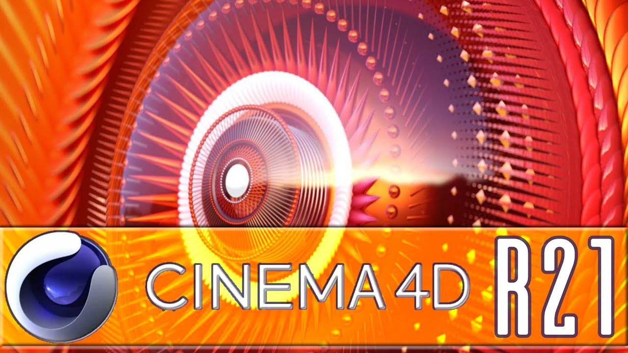 Cinema4D R21 -- New Pricing & Subscriptions Announced