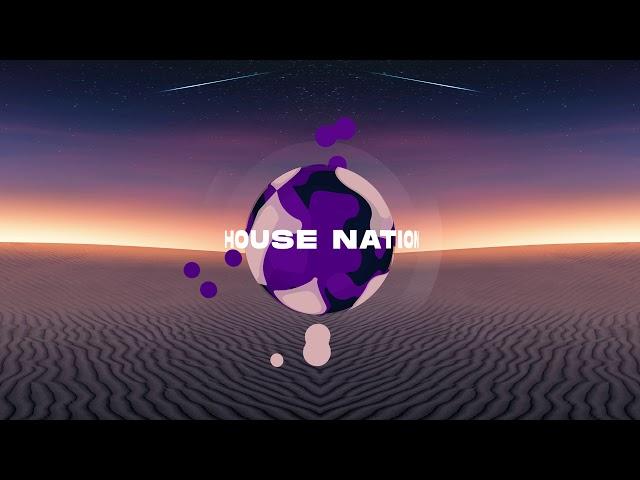 NIck Ernst - Pressure