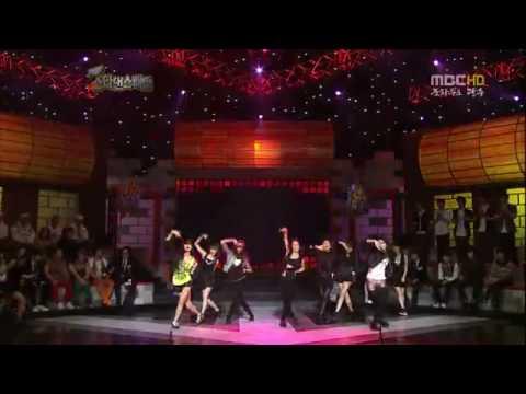 SNSD nhảy xung ghê !   Clip về các Ngôi sao   Video clip   Diễn đàn Tùng Linh tunglinhonline com   Powered by Discuz!