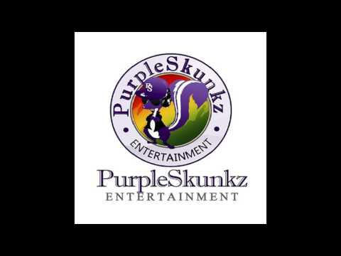Shinsoman   Changu Chipo {Platinum Records'''Pro by purple skunkZ}
