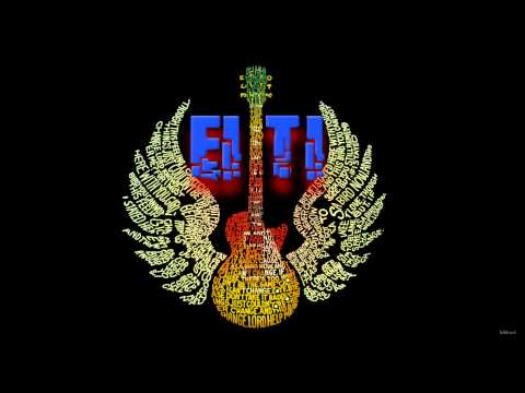 Eiti- By The Way (Secondhand Serenade ft. Veronica Ballestrini)